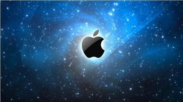 Teknoloji Markaları Hisse Olarak 10 Yılın Zirvesinde!