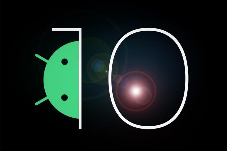 Android 10 Güncellemesini hangi cihazlar ne zaman alacak?