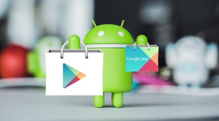 Tükiye'de Google Android Lisans sorunu çıkabilir