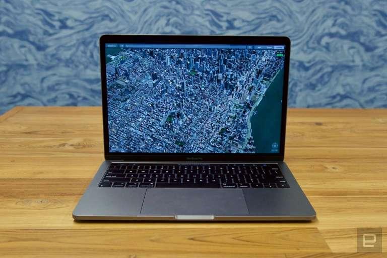 MacBook Pro kendiliğinden kapanma sorunu ve çözümü?