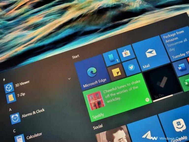 Microsoft Edge Eklenti Mağazası Açılıyor