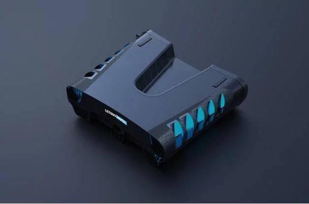 Sony PS5 İçin Büyük Bir Sürpriz Hazırlıyor!