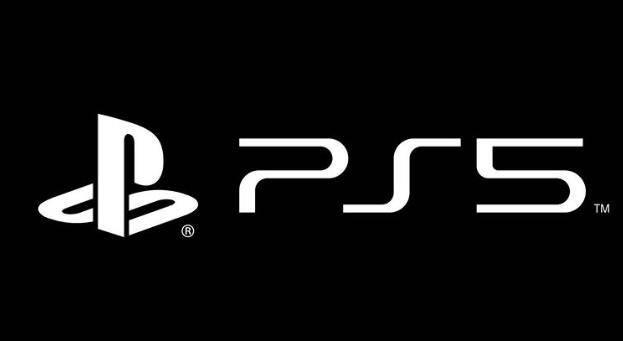 Sony PS5 Açıklaması Yaptı! Dalga Konusuydu!
