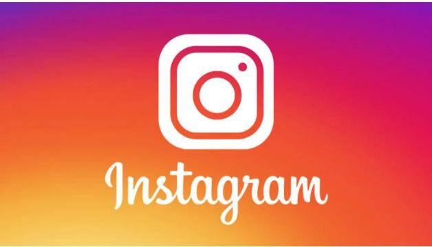Instagram İçin Büyük Problem Yolda!