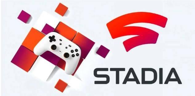 Google Stadia 120 Yeni Oyun Getiriyor!