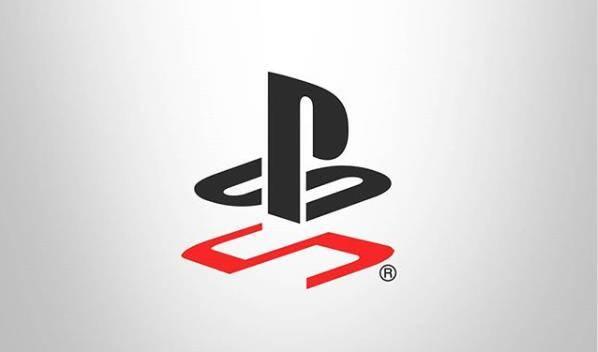 PS5 Logosu İçin Sony Alternatifleri