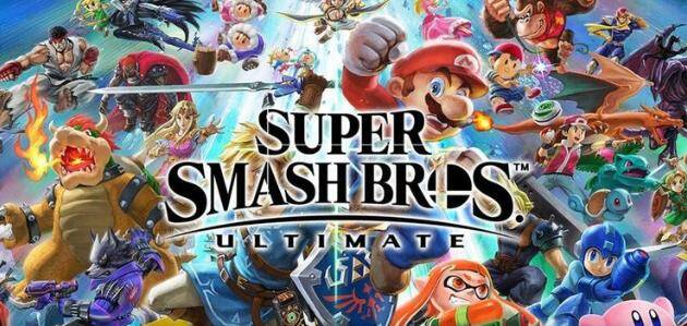Nintendo Switch En İyi 5 Oyun!