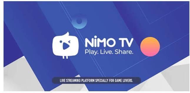 Nimo TV Türkiye'ye Giriş Yapıyor!