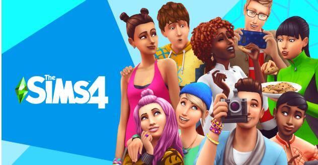 PlayStation Plus'ın Şubat Ayında Vereceği Oyunlar Açıklandı