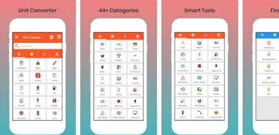 150 TL Değerinde Android Uygulama ve Oyun Ücretsiz!