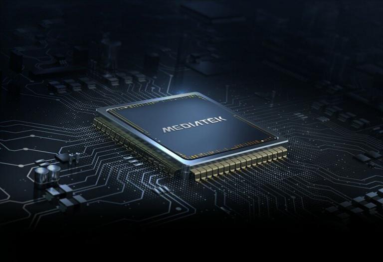 MediaTek Helio G70 Tanıtıldı!