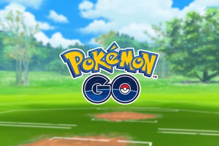Pokemon GO Premium Üyelik Geliyor!
