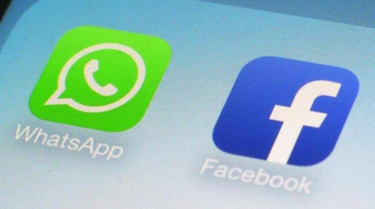 Facebook, Whatsapp'a Şimdilik Reklam Getirmeyecek!