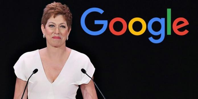 Google Eileen Naughton