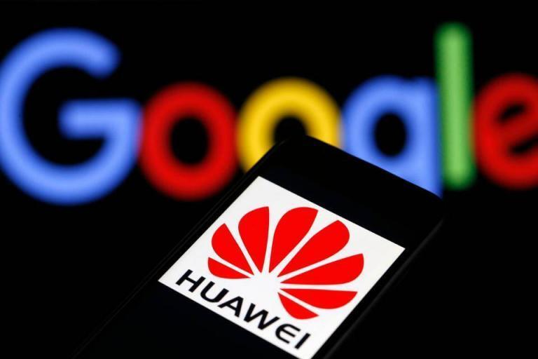 Google, Huawei Kullanıcılarını Cihazlarına Gmail ve YouTube Yüklememeleri Konusunda Uyarıyor!