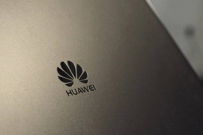 Huawei Xiaomi Oppo ve Vivo ittifak