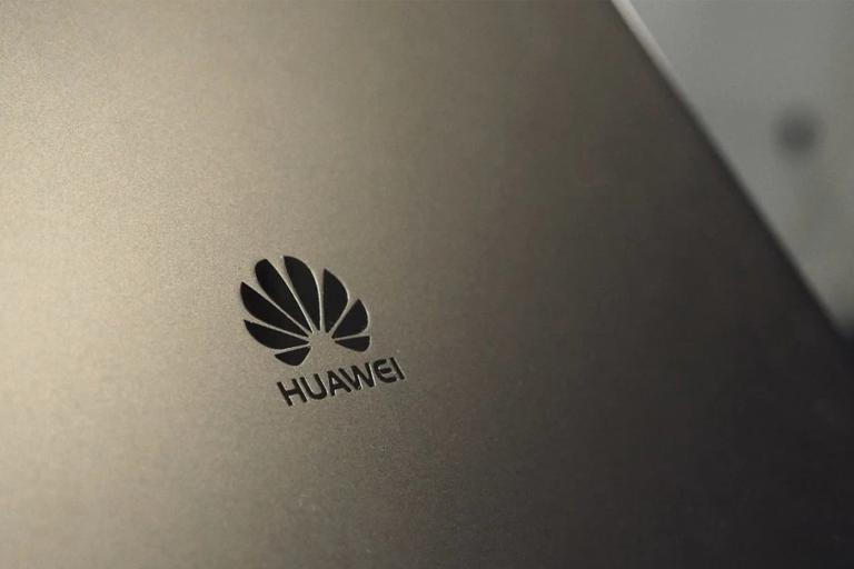 Huawei, Xiaomi ve Diğer Çinli Telefon üreticileri Google Play'e Rakip Olacak!