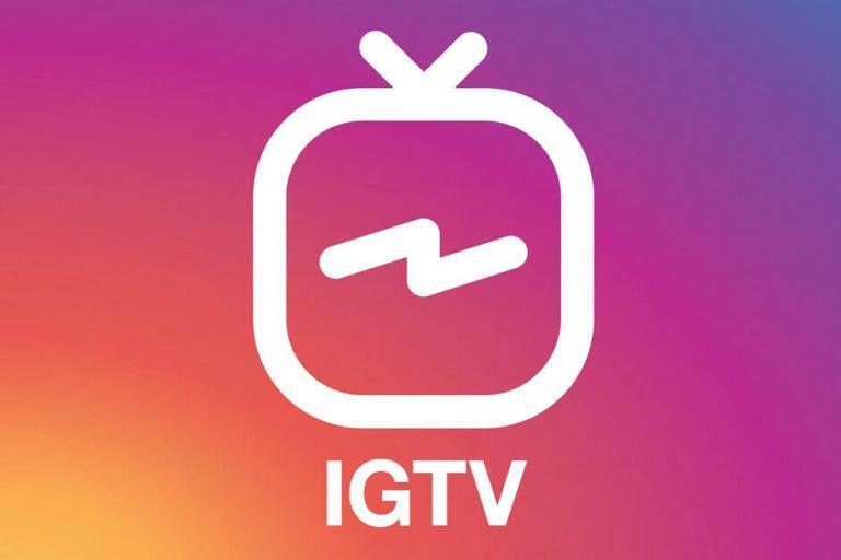 İnstagram İGTV İle İçerikten Para Kazanma Özelliği Yakında Gelebilir!