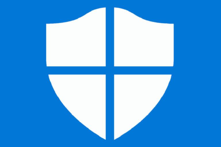 Microsoft, Android ve iOS İçin Antivirüs Çözümü Getireceğini Açıkladı!