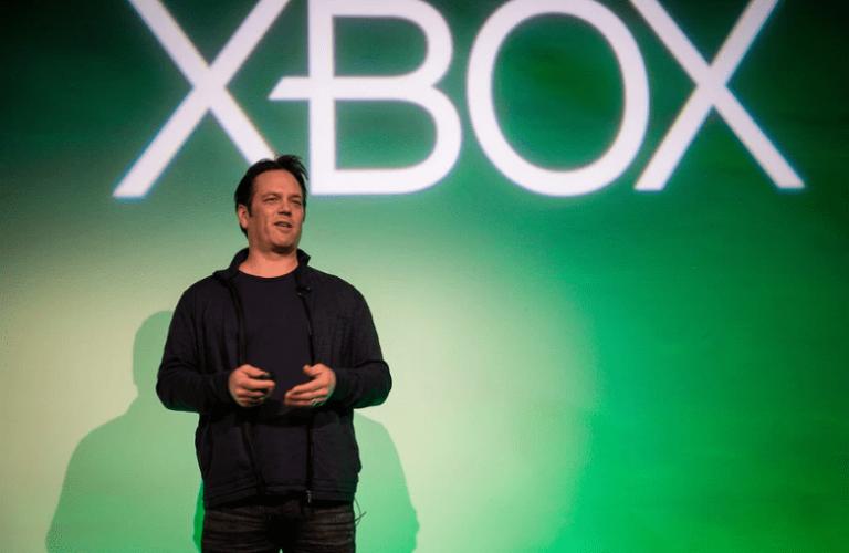 Xbox, Artık Playstation'ı En Büyük Rakibi Olarak Görmediğini Açıkladı!