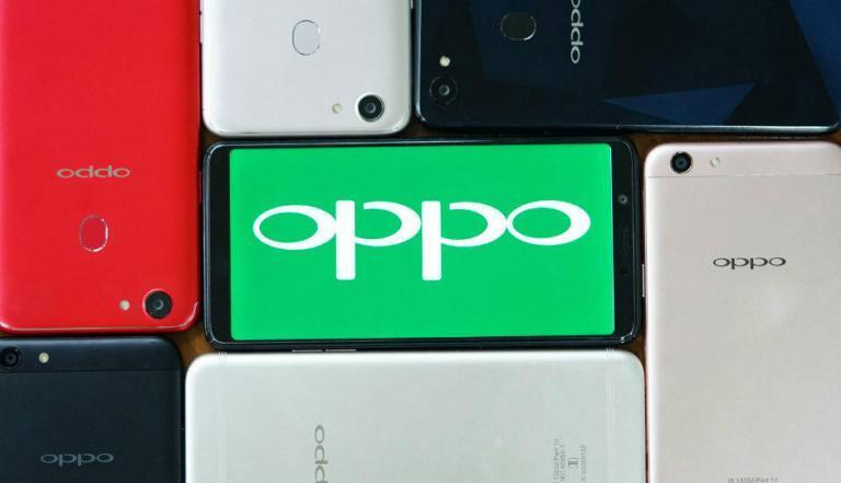 Oppo Akıllı Telefonları İçin Kendi İşlemcisini Geliştiriyor!