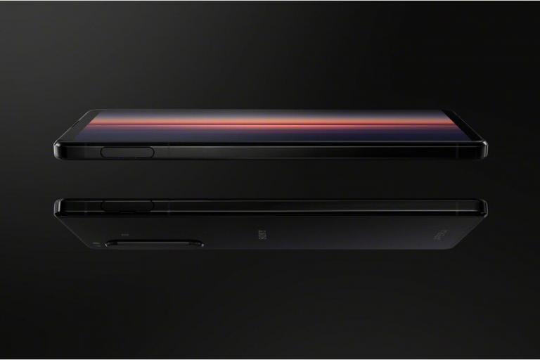 Sony Yeni Amiral Gemisi Xperia 1 II Modelini Açıkladı!
