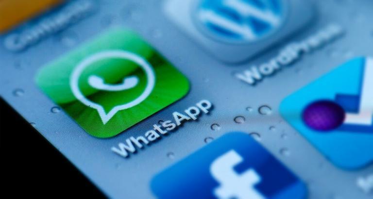 WhatsApp 2 Milyar Aktif Kullanıcıya Ulaştı!