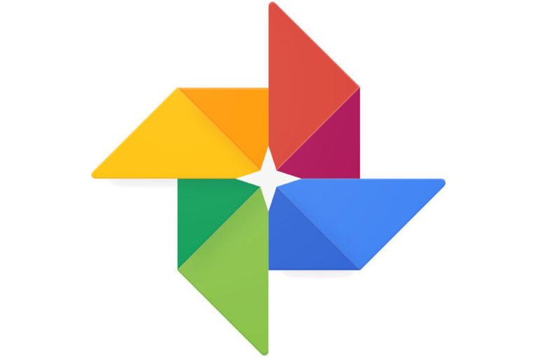 Android Google Fotoğraflar Uygulamasına Önemli Bir Güncelleme Geldi!