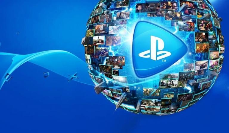 PlayStation Now Nedir ve Nasıl Abone Olunur?