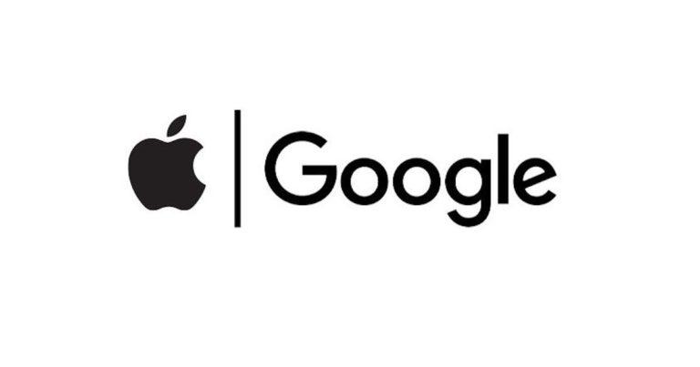 Apple ve Google, COVID-19 Kişi İzleme Teknolojisi İçin Birlikte Çalışıyor!